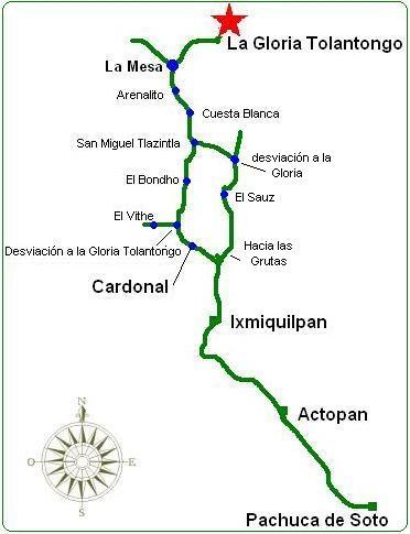 mapa_tolantongo