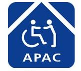 logo20apac