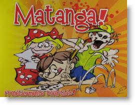 matanga_caja_frente
