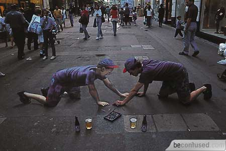 will-the-real-julian-beever-pls-stand-up-which-is-the-real-beer
