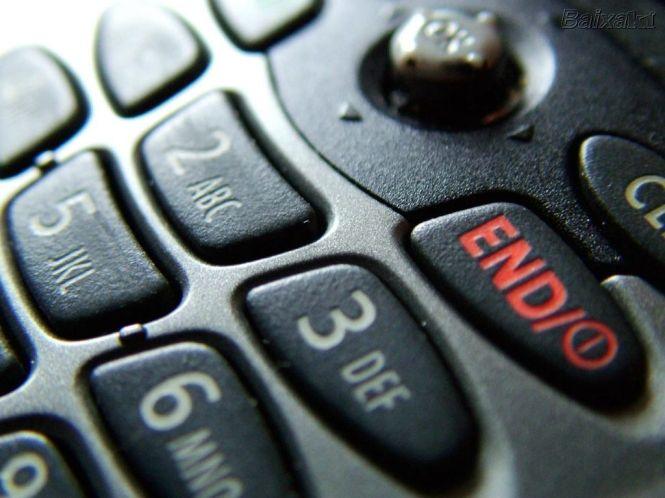 bxk4818_celular800