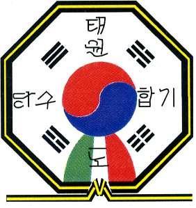 logo-kwan-do-mexico