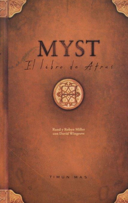MystBook1