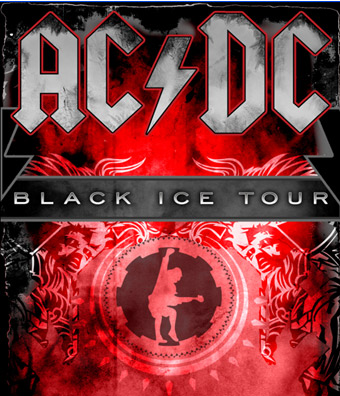 Black+Ice+Euro+Tour+2009+acdc2