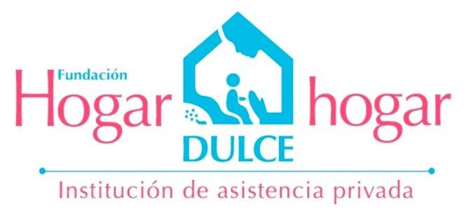 hdh_logo